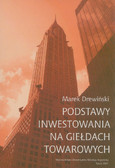 Wałęga Agnieszka - Początki akademickiej historii wychowania w Polsce Antoni Karbowiak 1856 - 1919