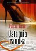 Masters Priscilla - Ostatnia randka