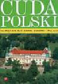 Pakiet promocyjny wydawnictwa Publicat
