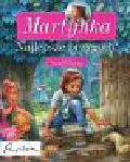 Gilbert Delahaye - Martynka najlepsze przygody