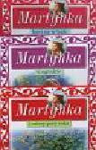 Delahaye Gilbert , Marlier Marcel - PAK PRZYGODY MARTYNKI