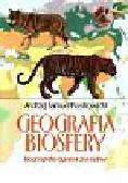 Kostrowicki A.S. - Geografia biosfery. Biogeografia dynamiczna lądów