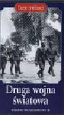 Druga wojna światowa (Kaseta Video)