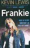 Lewis Kevin - Frankie