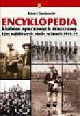 Gawkowski Robert - Encyklopedia klubów sportowych Warszawy i jej najbliższych okolic w latach 1918-39