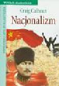 Craig Calhoun - Nacjonalizm