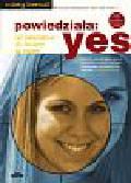 Misty Bernall - Powiedziała: yes