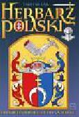 Gail Tadeusz - Herbarz polski od średniowiecza do XX wieku