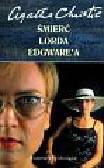 Christie Agata - Śmierć lorda Edgware'a