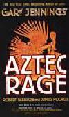 Jennings Gary - Aztec Rage
