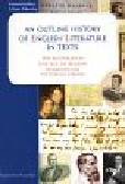 Sikorska Liliana - An Outline History of English t 2