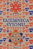Tajemnica Syjonu. Rosyjskie prawosławie o Żydach i judaizmie