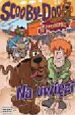 Duffy Chris, Kraiger Michael, Waylor Rick - Scooby-Doo! Na uwięzi Superkomiks 3