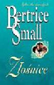 Small Bertrice - Złośnice
