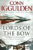 Iggulden Conn - Lords of the Bow