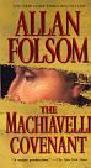 Folsom Allan - Machiavelli Covenant