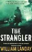 Landay William - Strangler