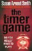 Smith Susan - Timer Game