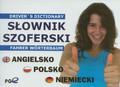Słownik szoferski