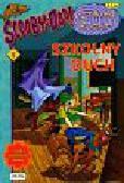 Wasserman Robin - Scooby-Doo! Czytamy razem 1 Szkolny duch