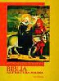 Bukowski Kazimierz - Biblia a literatura polska