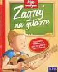 Korowajczyk Elżbieta - Moja muzyka 4-6 Podręcznik