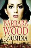 Wood Barbara - Domina