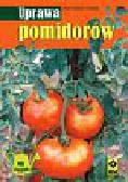 Polese Jean-Marie - Uprawa pomidorów