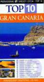 Corne Lucy - Top 10 Gran Canaria