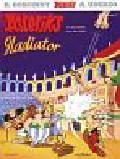 Goscinny Rene, Uderzo Albert - Asteriks Asteriks Gladiator album 3
