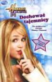 Montana Hannah - Dochować tajemnicy