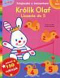 Królik Olaf Liczenie do 5
