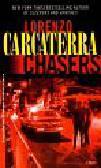Carcaterra Lorenzo - Chasers