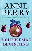Perry Anne - Christmas Beginning