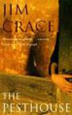 Crace Jim - Pesthouse