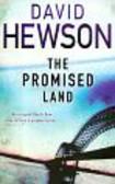 Hewson David - Promised Land