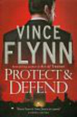 Flynn Vince - Protect and Defend