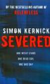 Kernick Simon - Severed