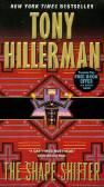 Hillerman Tony - Shape Shifter
