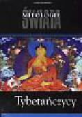 Goraj Natalia - Tybetańczycy Mitologie świata