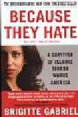 Brigitte Gabriel - Because They Hate