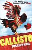 Krol Torsten - Callisto
