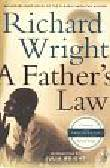 Wright Richard - Father's Law