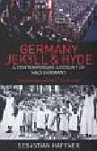 Haffner Sebastian - Germany Jekyll & Hyde