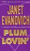 Evanovich Janet - Plum Lovin'