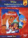 Disney Bajkowa Kolekcja 7 Herkules