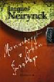 Jacques Neirynck - Manuskrypt z Grobu Świętego