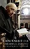 Knabit Leon, Sporniak Artur - Tajemnice zakonu