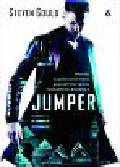 Gould Steven - Jumper