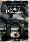 Di Fulvio Luca - Drabina Dionizosa